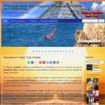 Paquetes-de-Viajes-Todo-Incluido.com.mx