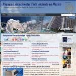 Paquetes-Vacacionales-Todo-Incluido.com.mx