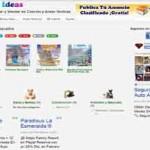Anuncios Clasificados SuperIdeas.com.mx