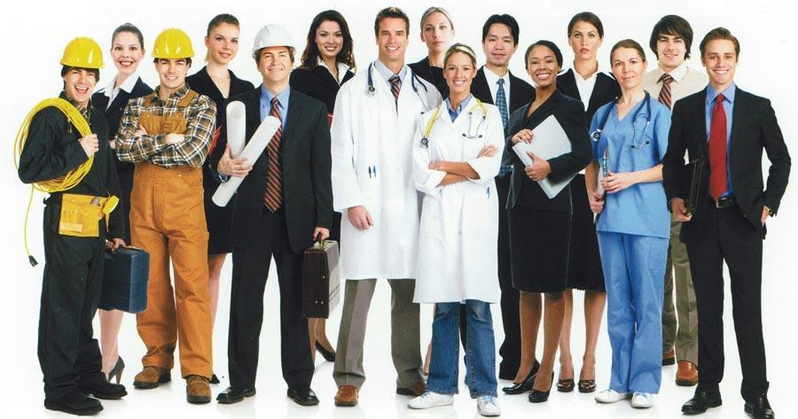 Sitios Web para Profesionistas Dentistas, Abogados, Etc.